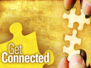 Get-Connected